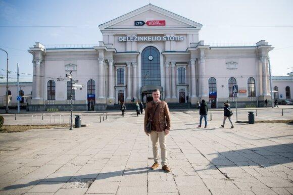Ruslan Basyrov