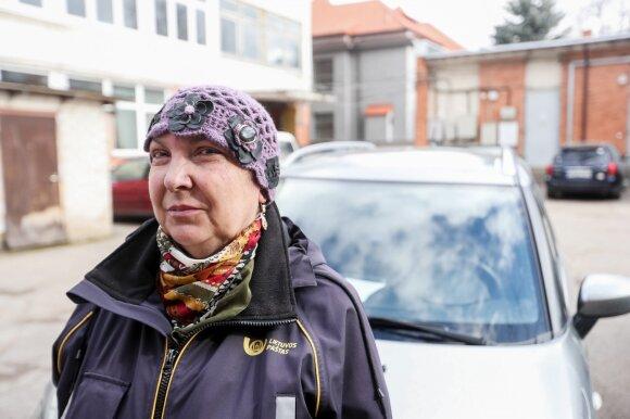 Tikrasis tuštėjančių Lietuvos regionų veidas: iš 300 eurų pensijos pragyvena dviese, emigracija naikina viską