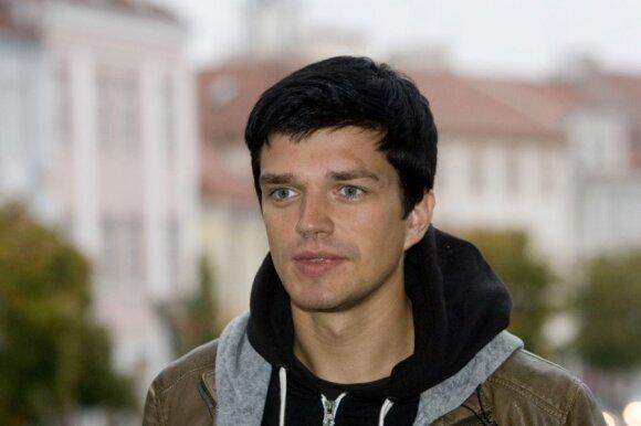 Jonas Nainys