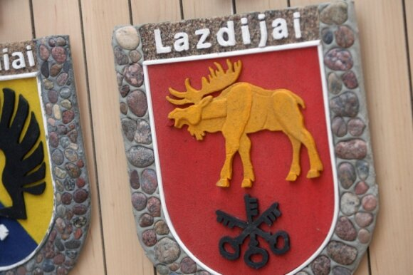 Du Lietuvos miestai deda visas pastangas, kad nebūtų užmiršti: pritraukti žmonių labai sunku