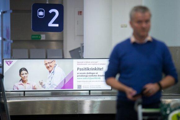 Kas atsitiktų, jei visi emigrantai staiga grįžtų į Lietuvą? Scenarijai iškalbingi