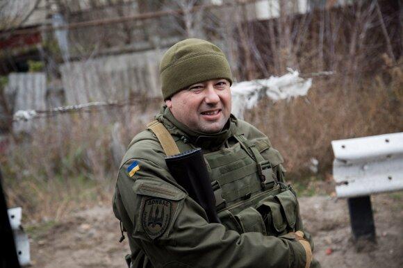 Jevgenij Snihur