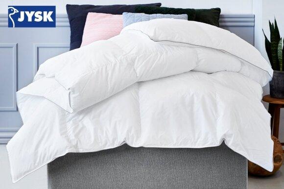 Как подготовить спальню к сладкому сну?
