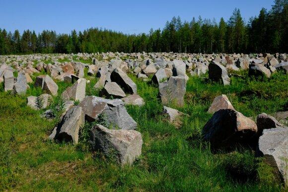 Kaimyninėse šalyse – karantino lyg nebūta: lietuvių šeima patarė, ką pamatyti ir kaip sutaupyti