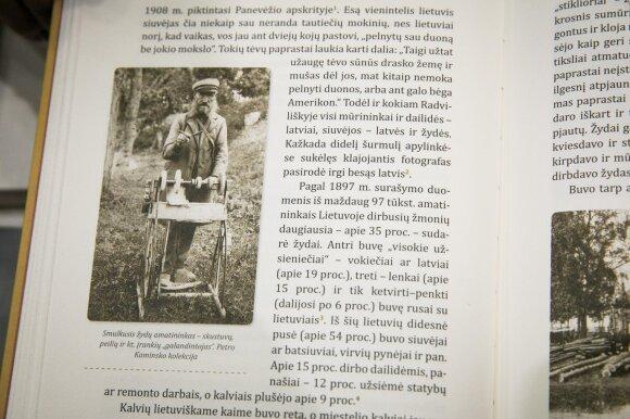 Ieškojo lietuvių būdo bruožų, o rado staigmenų: ar atpažįstate save?