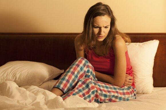 Neskubėkite griebtis tablečių: 12 natūralių priemonių skausmui malšinti