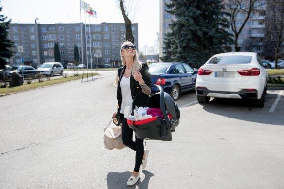 Marina Bui-Velečkienė