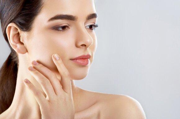 Išvardijo, kokiais grožio produktais būtina papildyti savo kosmetikos lentyną