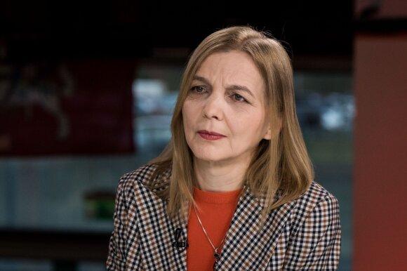Rūta Čiurlienė