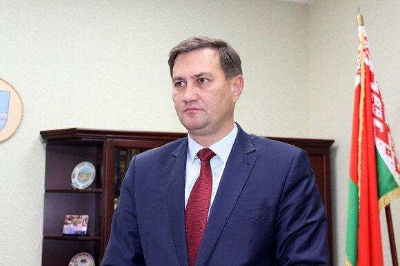 Maksimas Ryženkovas
