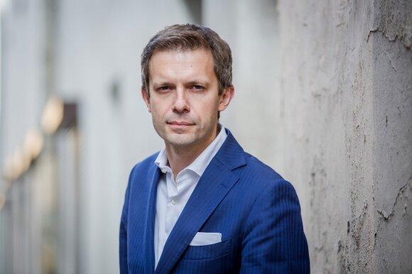 Lietuvos įtakingiausieji 2018: elito akimis žiniasklaidos lyderis nepasikeitė, visuomenė galvoja kitaip