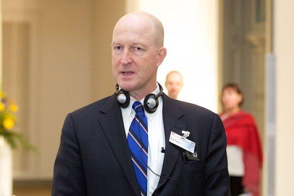 Ianas Brzezinskis
