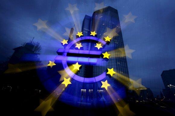 """Planas B: Lietuva """"slaptuose"""" fonduose sukaupė virš 1 mlrd. eurų"""