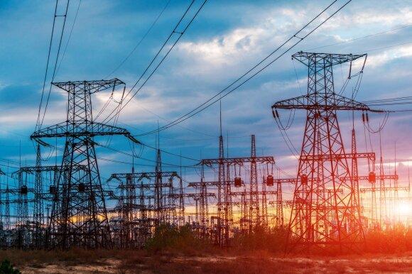 Lietuviai jau gali rinktis iš 5-ių elektros energijos tiekėjų: kas jie ir ką mums siūlo?