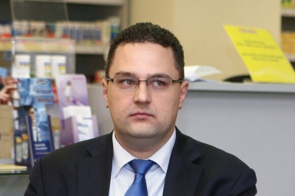 Andrius Kalašinskas