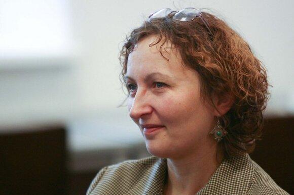 Pasimatymas su 7 ypatingomis Lietuvos mamomis: kas, kur, kada