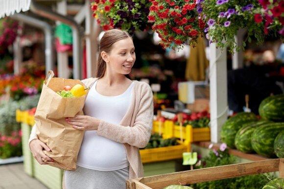 Aktualu kiekvienam: kodėl verta apsipirkti pirmadieniais ir kokios gudrybės padės sutaupyti