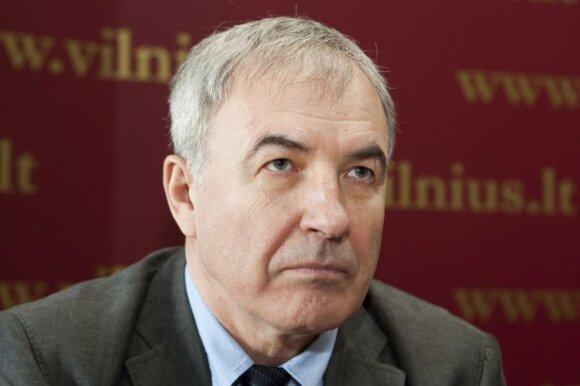 Viktoras Butkus