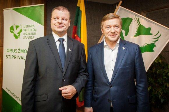 Vytautas Dumbliauskas. Seimo rinkimai: istorinis žvilgsnis ir kas laukia šiemet?