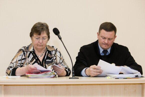 Margarita Jadvyga Malukienė