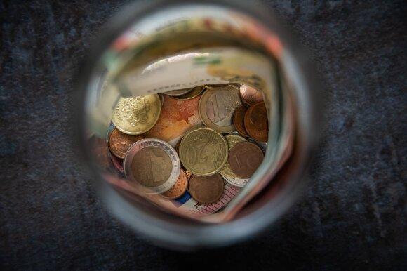 Lietuviai vis dar pasiryžę užsienyje arti keliomis pamainomis: Norvegijoje užsidirba iki 2800 eurų