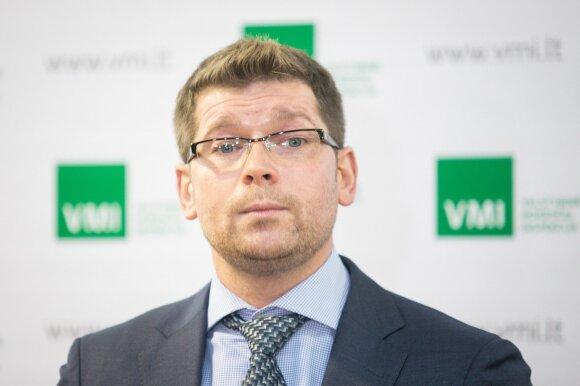 Rolandas Puncevičius