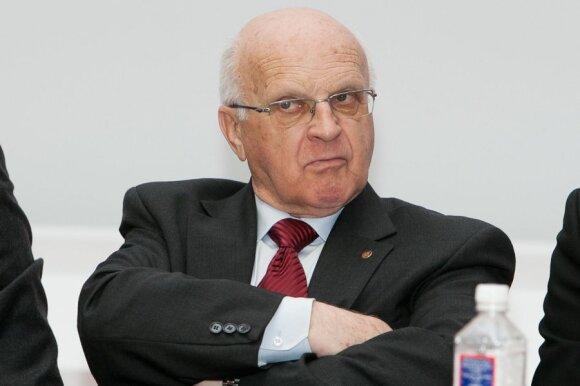 Adakras Šestakauskas