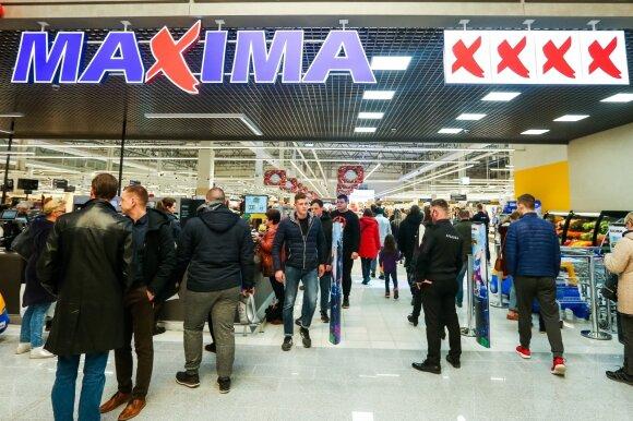 Lietuvos verslai kelia sparnus į užsienį: verslininkai dalijasi išmoktomis pamokomis