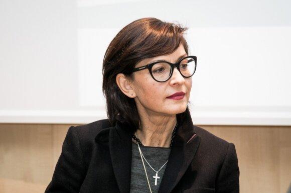 Adrija Čepaitė