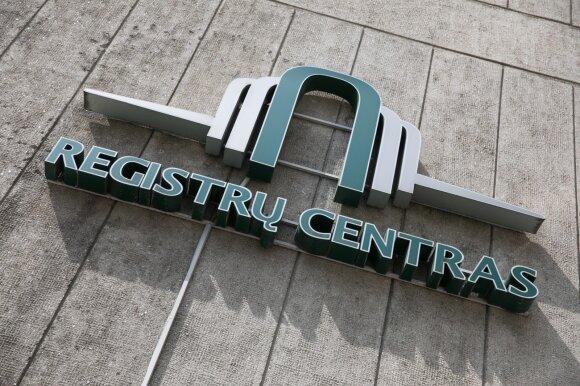 Registrų centras atnaujins mokestines NT vertes: gali daugėti mokančių NT mokestį