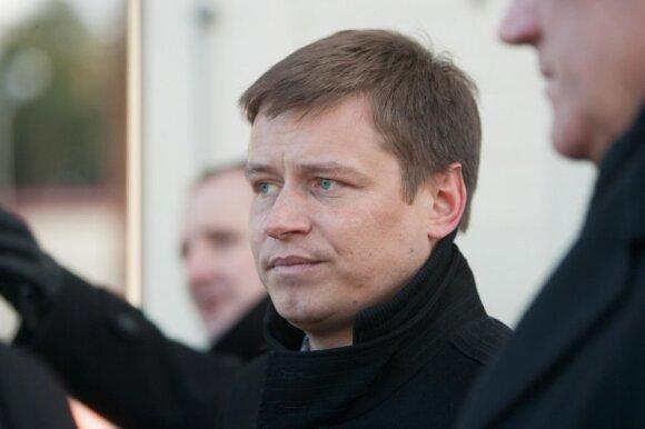 Ruslanas Sklepovič