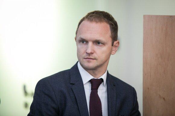 """Украинский исследователь: """"Кремль"""" - это 1-3% населения России, """"Русский мир"""" - это неоимпериализм"""