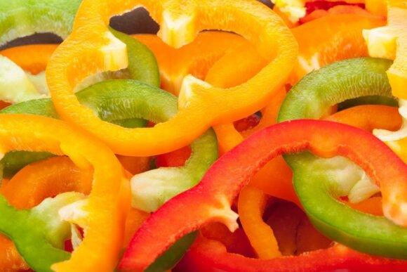 4 sveiki produktai, kuriuose mokslininkai vis atranda naujų gerųjų savybių