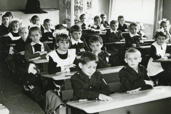 Kaip sovietmečiu gimę žmonės prisitaikė gyventi šiandien: represijos paliko savo žymę