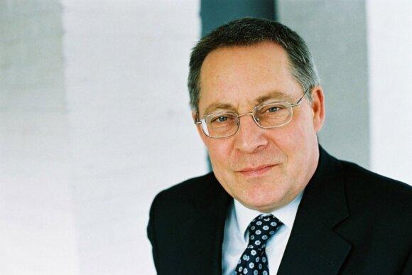 Karl Schlögel
