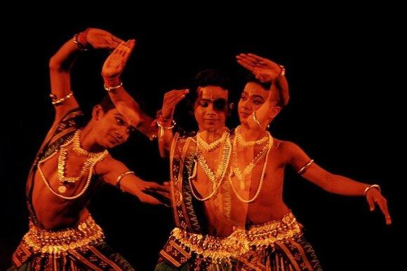 Vishwanath Mangaraj