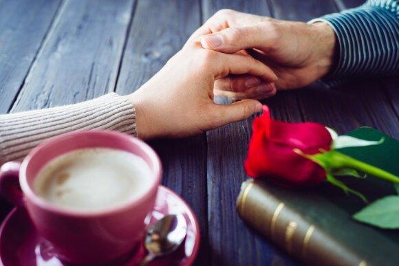 Išsiskyrusios mamos išpažintis: ką sužinojau apie save, pradėjusi vėl vaikščioti į pasimatymus