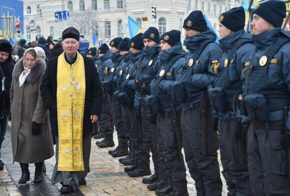 Sambūris Kijeve