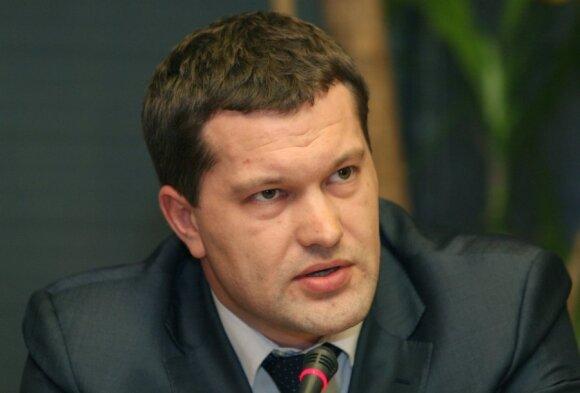Vytautas Kalmatavičius