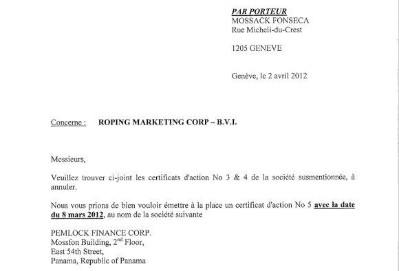 """Prašymas atgaline data pakeisti """"Roping Marketing"""" savininką / """"Siena"""" nuotr."""