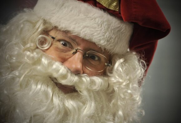 Penki patarimai taupiems, kad po Kalėdų išvengtumėte bankroto
