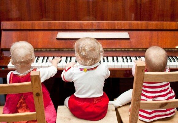 11 įprastų daiktų namuose, kurių gimus vaikui teko atsisakyti