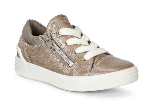 """Laimėkite ECCO batus savo vaikui <sup style=""""color: #ff0000;"""">(REZULTATAI)</sup>"""
