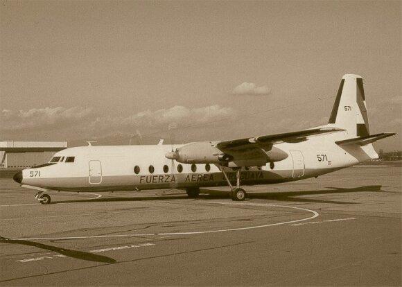 Tokiu lėktuvu skrido regbio komanda