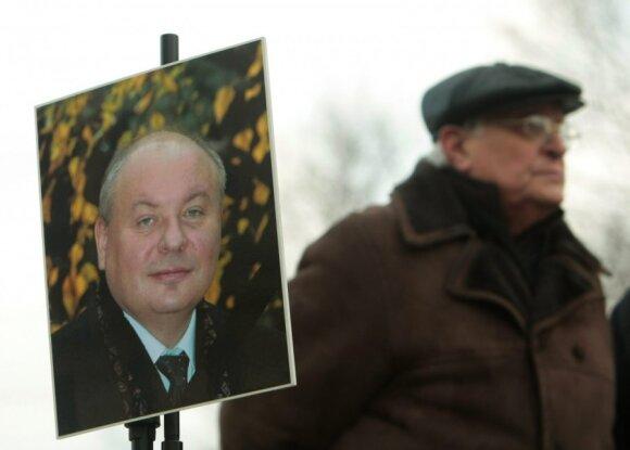 Jegoro Gaidaro laidotuvės