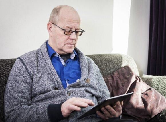 Rimtas perspėjimas Lietuvos gyventojams: jūsų naivumas – labai pavojingas