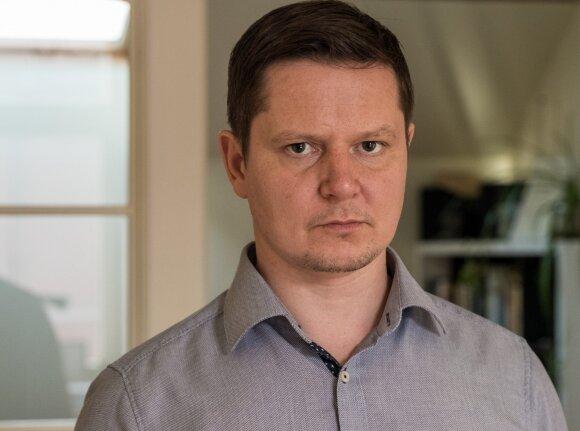 Vaikų paėmimo istorija supriešino ekspertus: žmonės dar nėra buvę taip įbauginti Lietuvoje