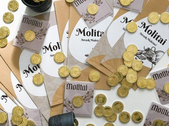 Nauja turizmo valiuta Molėtuose – neįkainojamų atostogų patirtys
