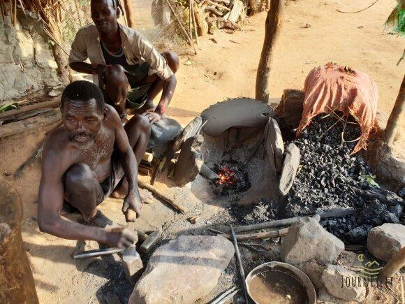Konso gentis
