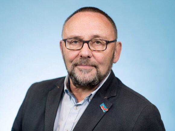 Frankas Magnitzas